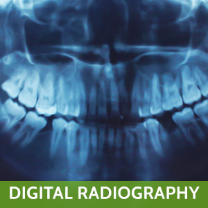 Digital Radiography near Kendale Lakes